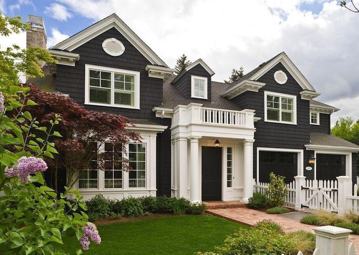 Sacramento Homes for Sale 10